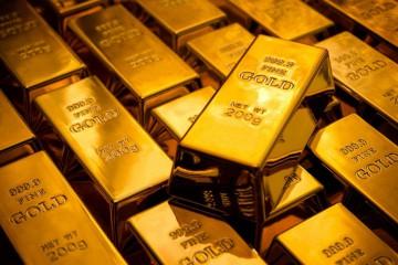 Gold-bullion-vault_95