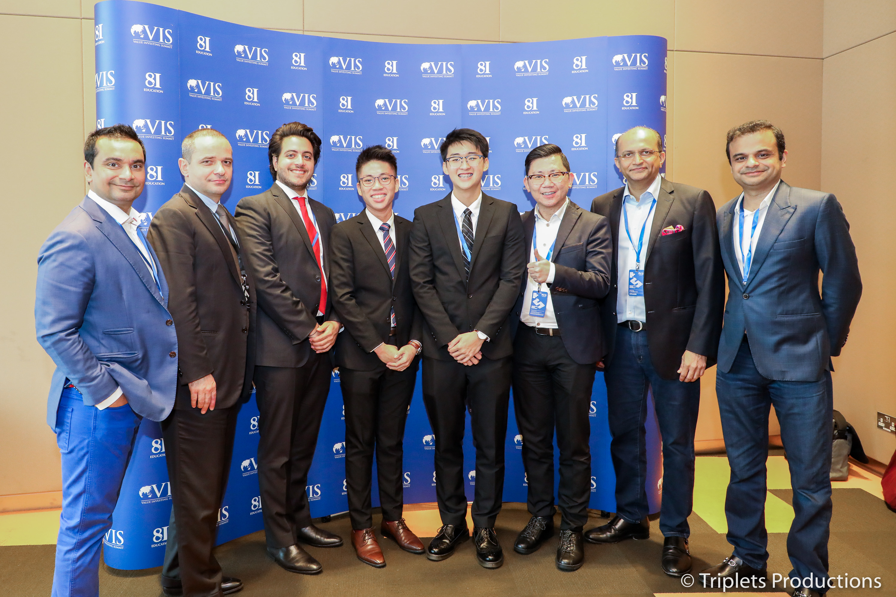 Team Members: Darren Ong, Lim Yi Chang