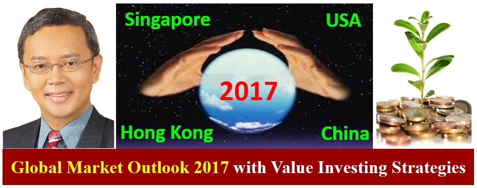 Banner-2017-02-23-Market-Outlook-2017-with-Value-Investing-Strategies