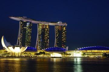 singapore mbs2