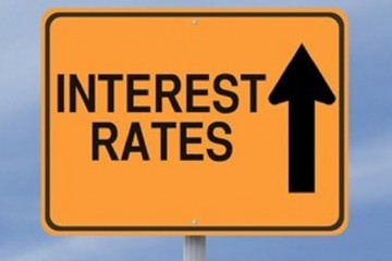 Ein55 Newsletter No 062 - 2017-03-14 - Interest Rate Hike