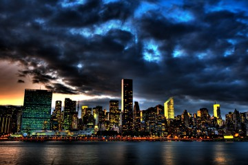 new-york-skyline-1