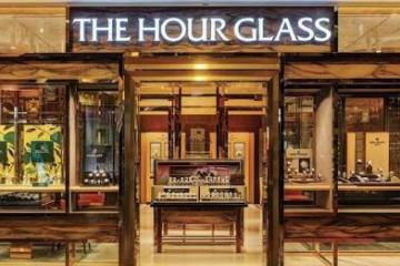 thehourglass