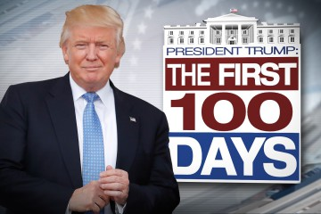 donaldtrump_100days