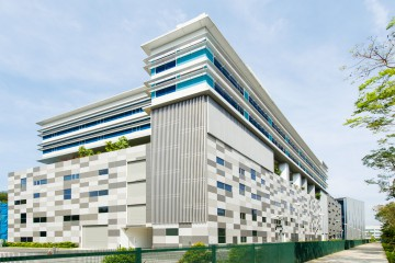 dso_national_laboratories_singapore