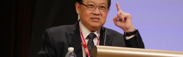 Dr-Chan-Finger copy