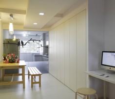 hdb_kitchen
