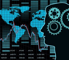 artificial-intelligence-stock-market