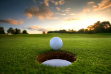 Accordia Golf Trust