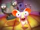 mouseavoidtraps