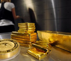 nc_gold_germany_money_nt_120105_wmain