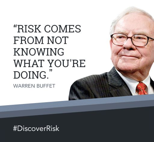 buffett quote 1