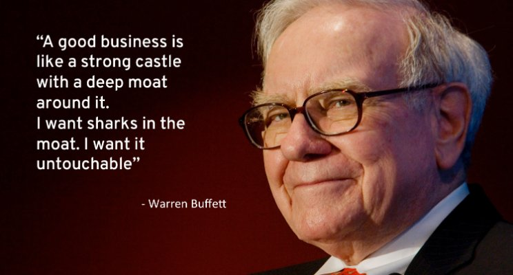 buffett quote 2