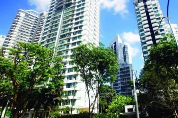 20160116_SINGAPORE_HOUSING_HOUSES_PROPERTY_01_620_420_100