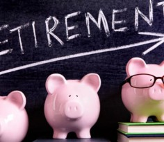 09302012_retirement_piggies_article-2