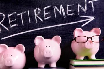 09302012_retirement_piggies_article-2