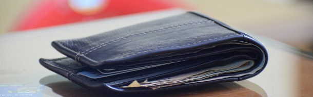 wallet-2456004_1280