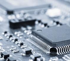 Semiconductor2