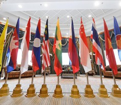 asean flags-min