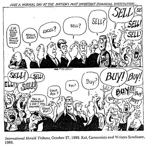 Stock-Tip-Comic-by-International-Tribune-Herald