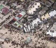 Hurricane_Irma