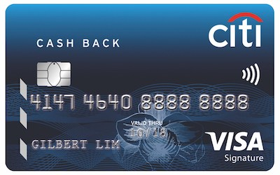 image_citi-cashback-visa@2x