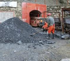 mining-07