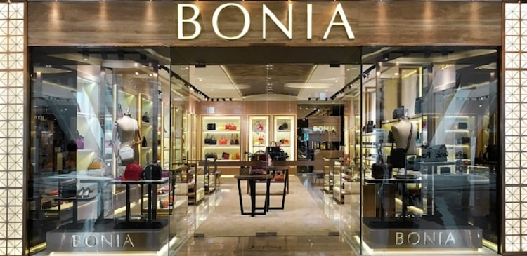 Bonia-min