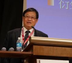 Dr-Chan-2
