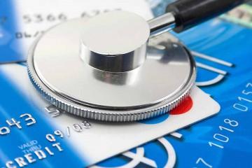 credit-card-health