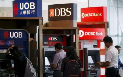 SG_Banks