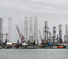 sg shipyard