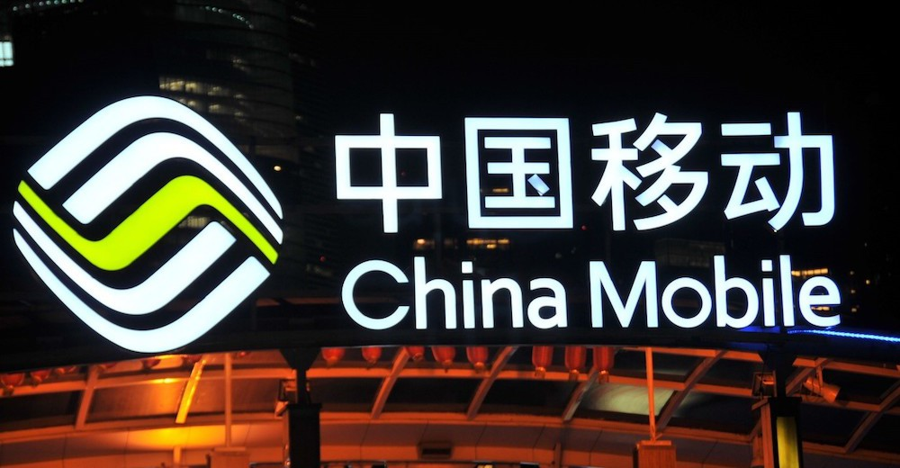 5 Chinese Stocks With Growth Stories That Local Research Houses Are