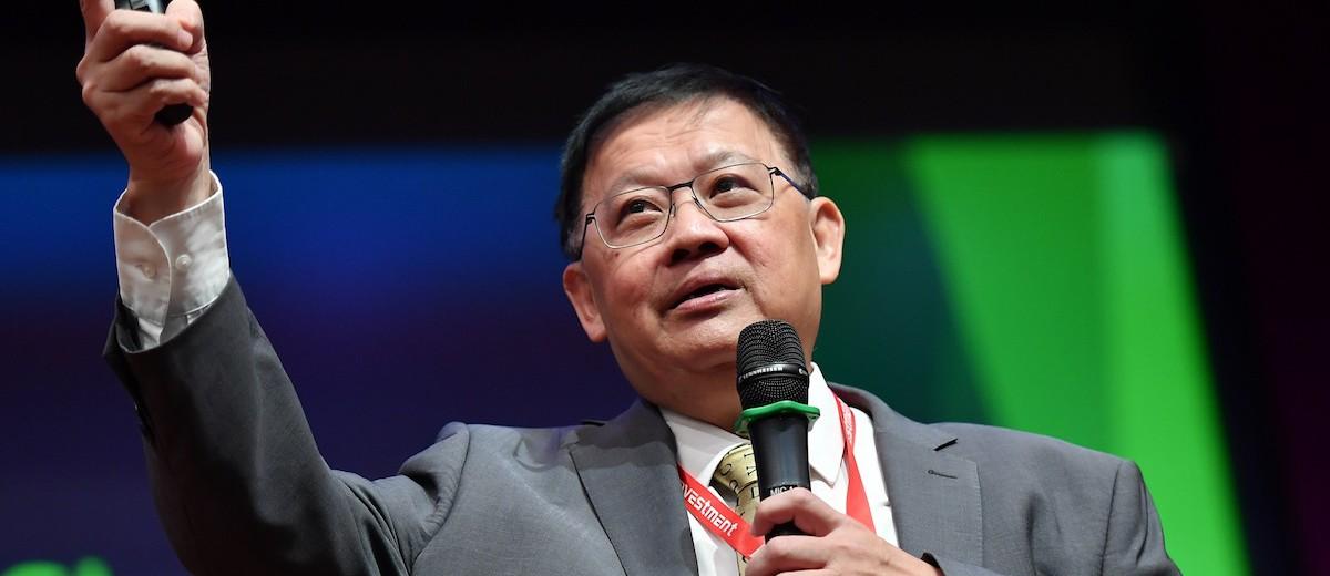 Dr-Chan-Finger-2017