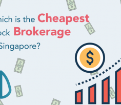 Cheapest-brokerage-01