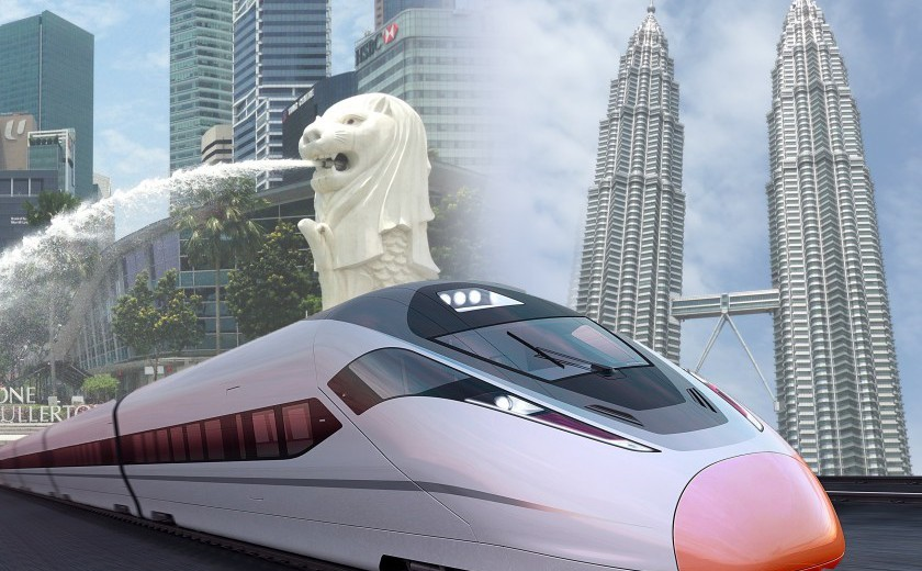 High-Speed-Rail.original-e1464937551901.original