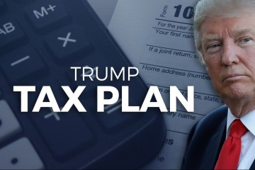 donald-trump-tax-plan
