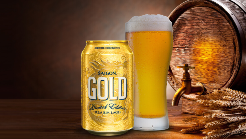 Thai Beverage Is Dominant Bidder for Vietnam Beer Stake Deemed Pricey