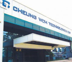 cheung-woh-technologies-ltd