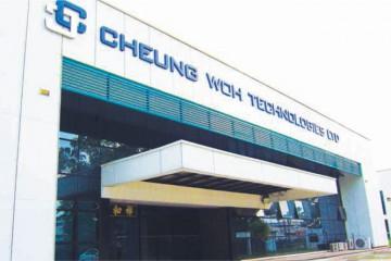 cheung-woh-technologies-ltd
