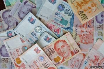 singapore-money-1000