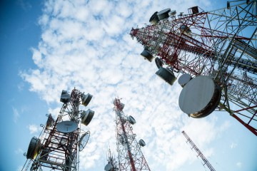 pestle-analysis-of-telecommunication-industry
