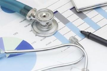 Healthcare-125x125