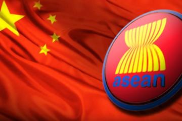 china-and-asean-