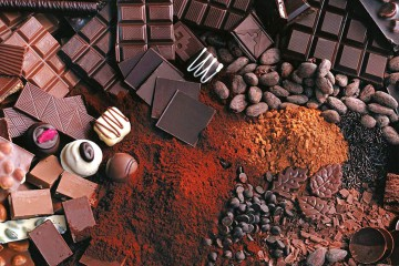 chocolate_allsorts_sweet_nuts_cocoa_5748_1920x1080