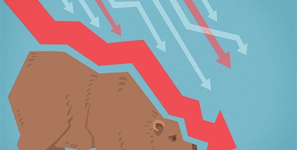 The-Indian-Property-Bear-Market-e1500613805129