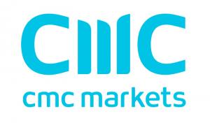 CMC_Markets_logo