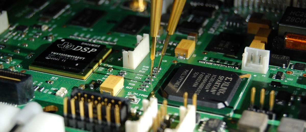 branding-chip1