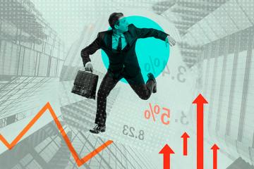 fear-stock-market