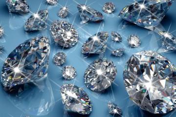 diamond-industry-last-year